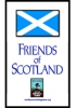 Friends Of Scotland