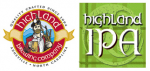 Highland Brewing
