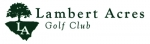 Lambert Acres Golf Club