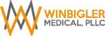 Winbigler Medical