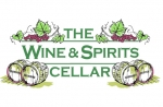 The Wine and Spirits Cellar