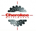 Cherokee Millwright & Mechanical