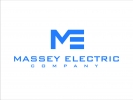 Massey Electric